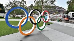 One-year countdown to Tokyo Oly begins