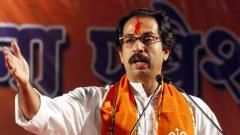 Where are the jobs? asks Sena after general category quota
