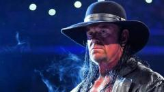Thank you, Undertaker: You will be missed!