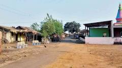 No water, no vote: 15 villages to boycott polls
