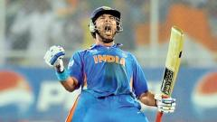 If Yuvraj, who was adjudged the Man of the Tournament at the 2011 World Cup, finally comes back, he is likely to play only the T20 format for Punjab.