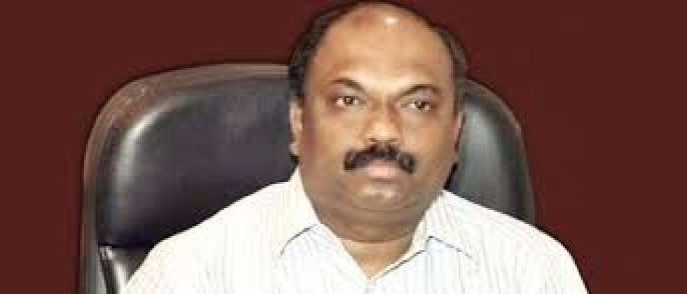 Transport Minister Anil Parab infected with corona