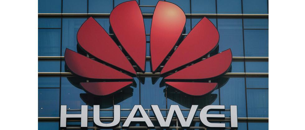 indian government may be exclude huawei from 5g trials in country
