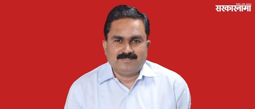 The committee rejected the petition filed against MLA Yashwant Mane on the basis of caste certificate