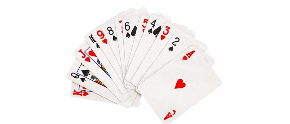 Mumbai High Court Asks Police to Reconsider ban on Rummy Competitions