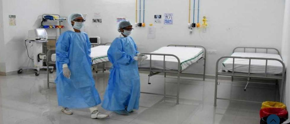 recoveries outnumber new covid cases in india in last five days