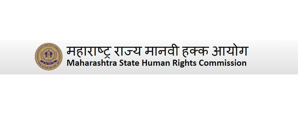maharashtra state human rights commission sent a notice to cooper hospital and mumbai police