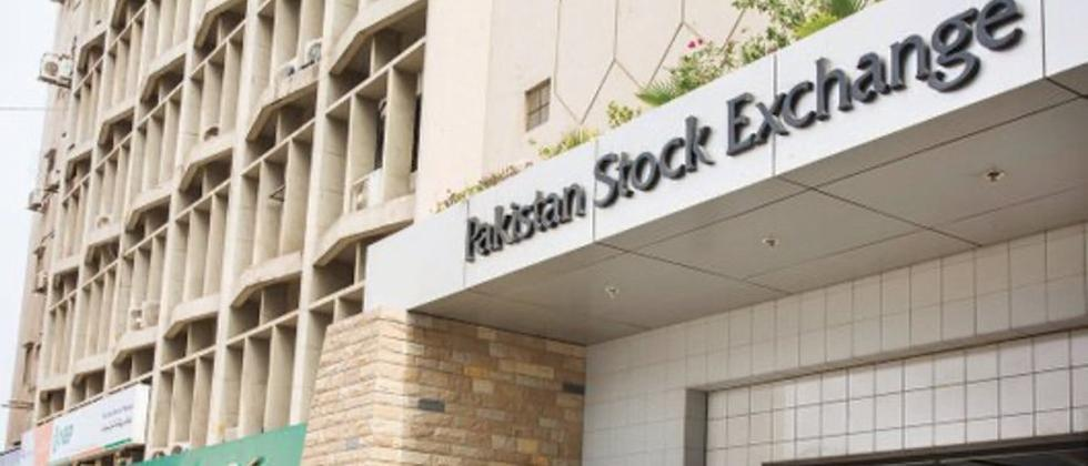 baloch liberation army claims responsibility of pakistan stock exchange attack