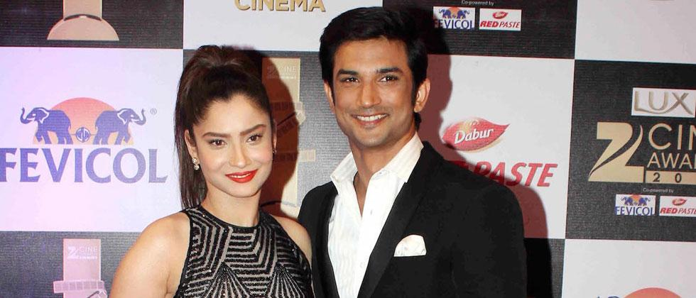 emi of flat ankita lokahnde stayed deducted from sushant singh rajput account