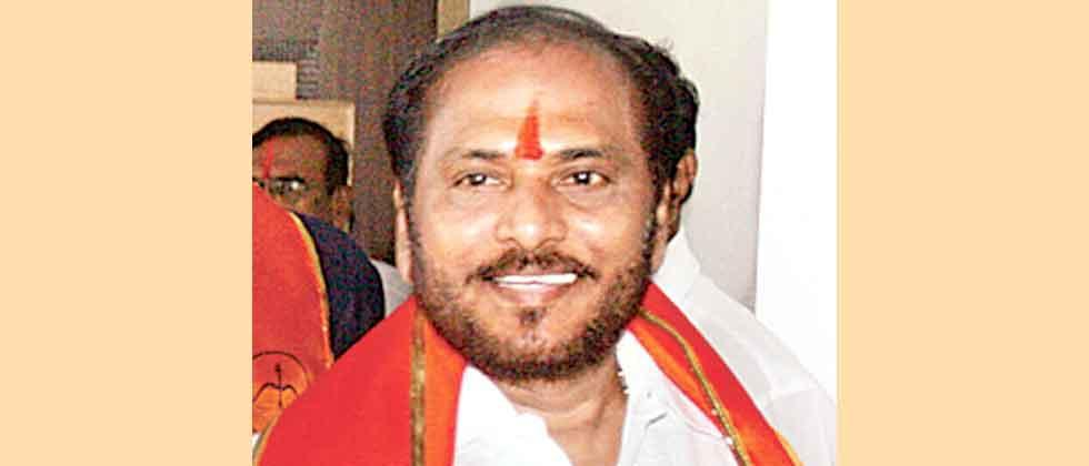 One of Shiv Sena ministers stopped the inquiry of PI Patki: Ramdas Kadam