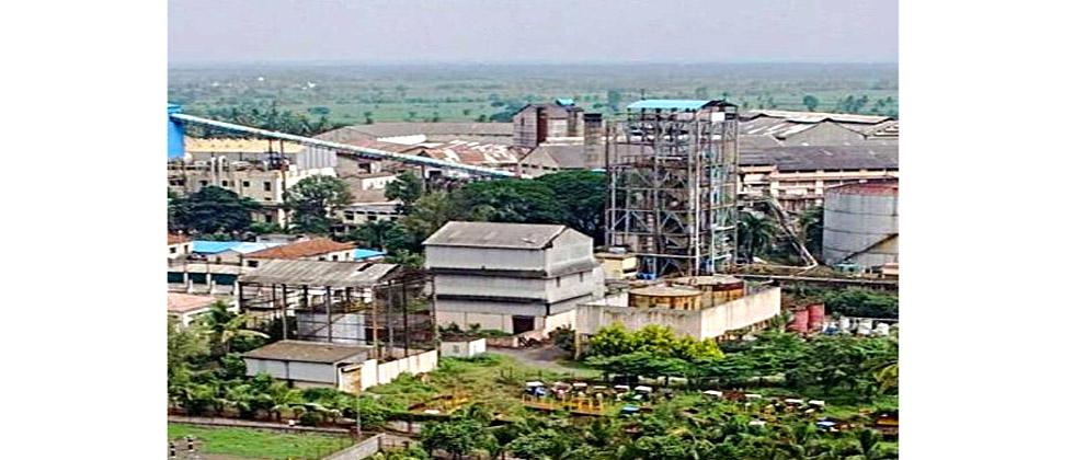 Stop the election process of Krishna Sugar Factory; 12 lakh people in Satara, Sangli at risk of corona infection