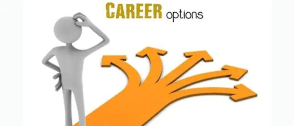Career options after 12th standard in Medical and Engineering