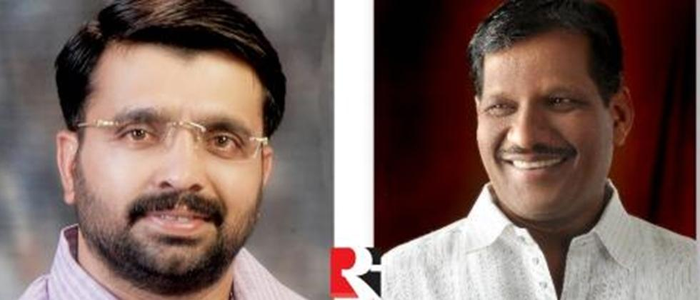 Mahesh Lande and Laxman Jagtap Missed The Chance to Become Minister