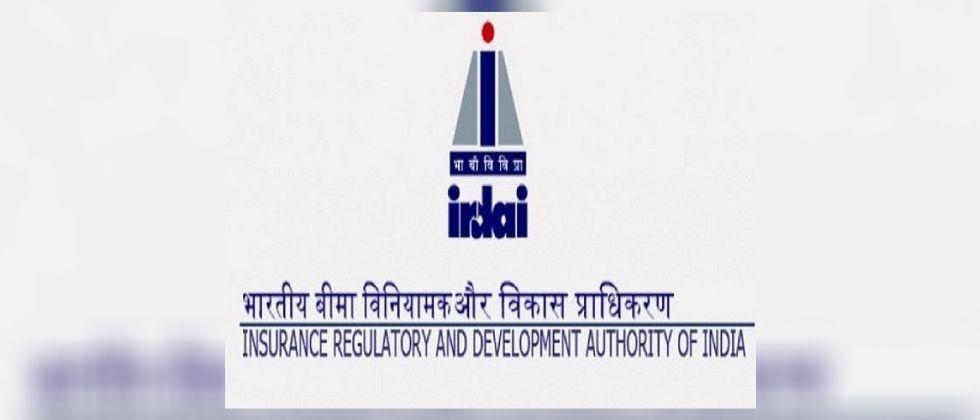 Irdai warns against buying motor insurance policy from fraud website