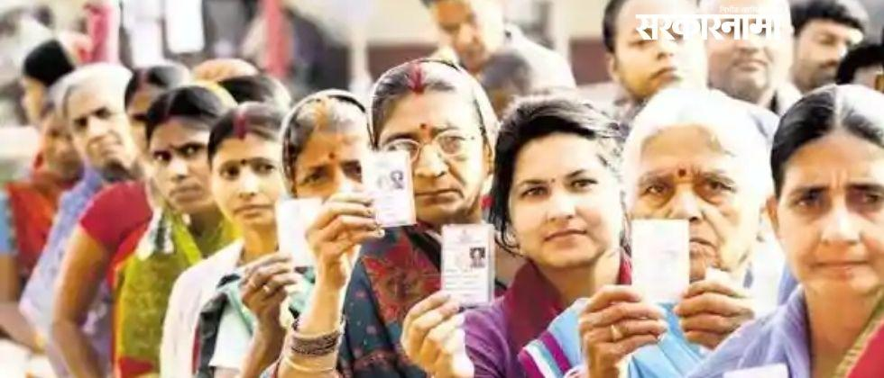 Tamilnadu Government gives subsidies and free gifts to voters