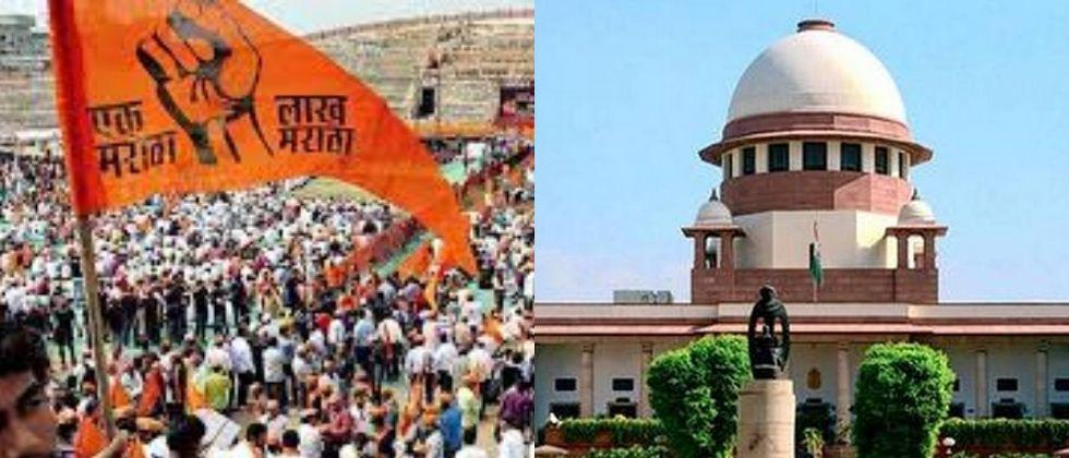 supreme court says for how may generations reservation will continue