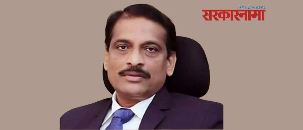Aurangabad Collector Appoint Team for oxygen Supply News