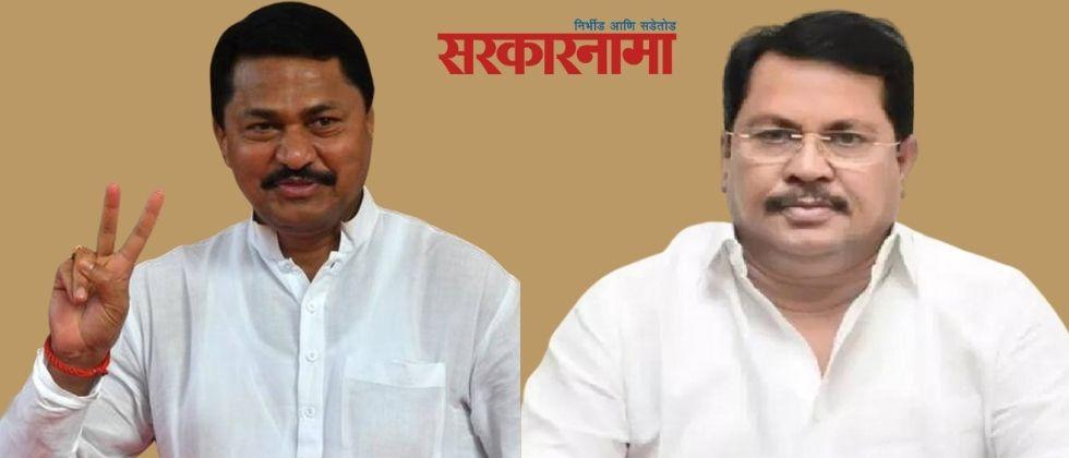 No need to take the issue of contesting elections on solo seriously now : Vijay Vadettiwar