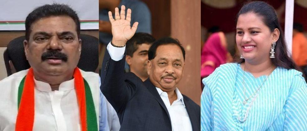 Union Cabinet reshuffle likely to take place tomorrow evening
