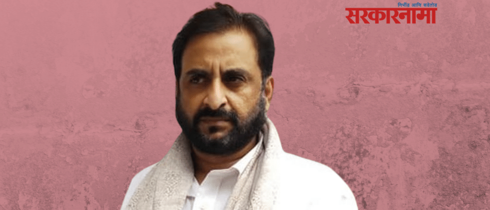 Mp Imtiaz Jalil in House news