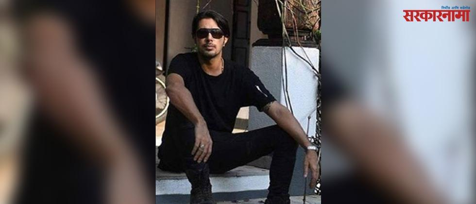 hotelier gaurav arya will be questioned by ed in sushant singh rajput case