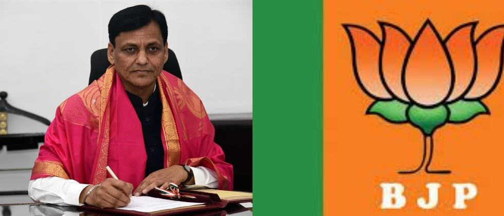 union minister of state nityanand rai says terrorists will take shelter in bihar