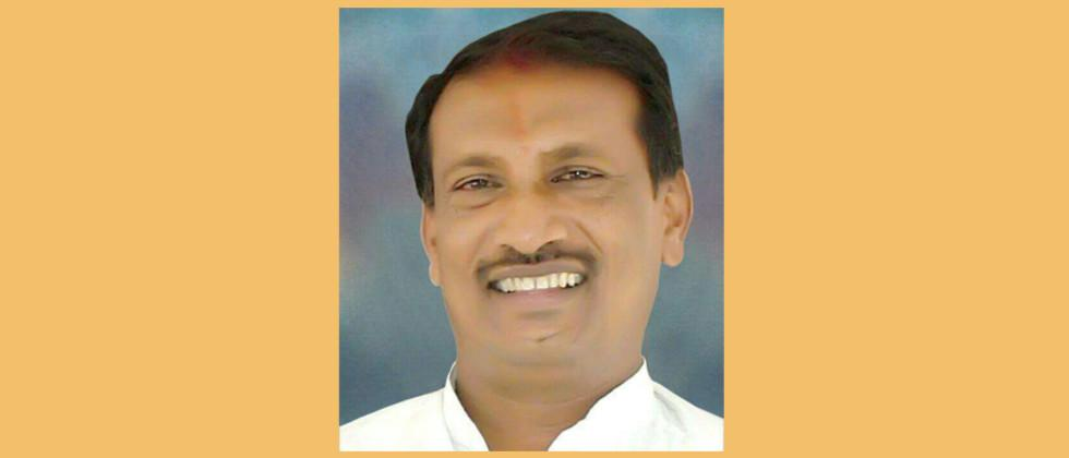 Therefore Rajan Patil is not celebrating his birthday