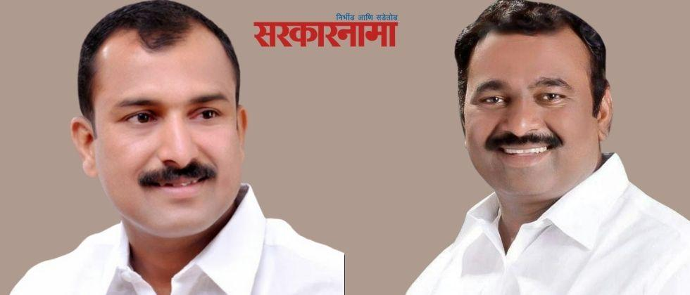 BJP hands over responsibility for Pandharpur by-election to Bala Bhegade