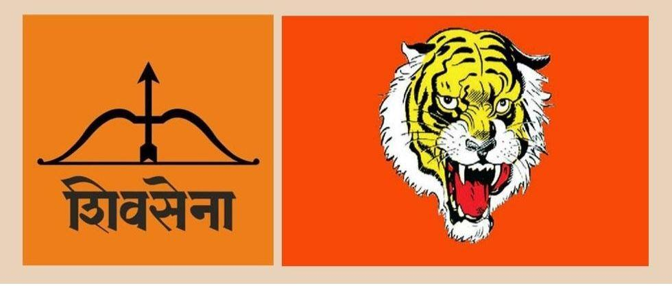 54 names removed from voter list due to political pressure: Khed Shiv Sena alleges