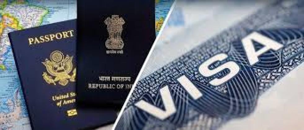 major changes in americas visa policy will benefit indian student