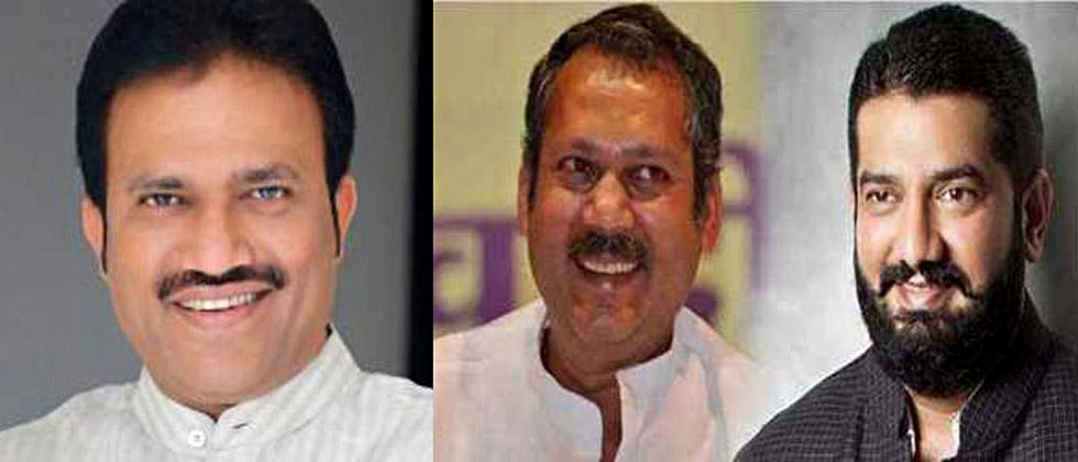 NCP will contest Satara Municipal Corporation elections with strength says NCP leader Shashikant Shinde
