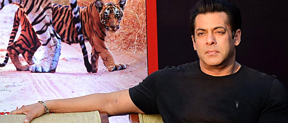 salman khan requests fan to stand with sushant family and friends