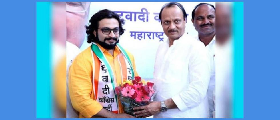 Ajit Pawar and Amol Kolhe started working for the release of students stranded in Russia