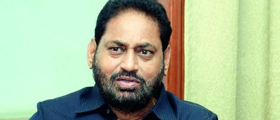 Insult to Dalit sarpanch in Tamil Nadu; Nitin Raut wrote a letter to the Governor