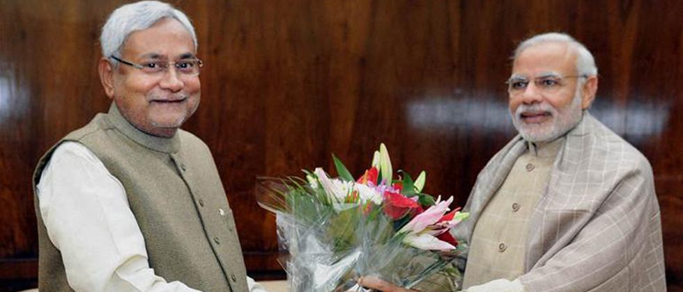 bjp and jdu seat sharing finalised for bihar assembly election