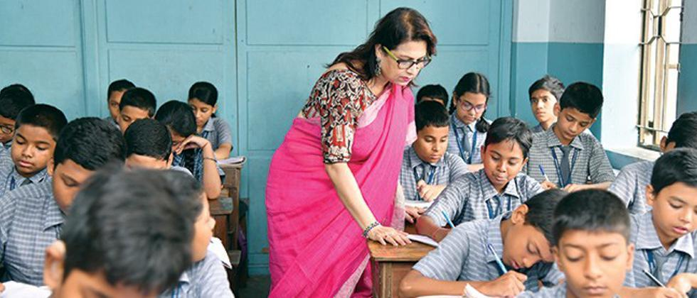 bmc teachers will soon collect fine from without mask citizens in mumbai