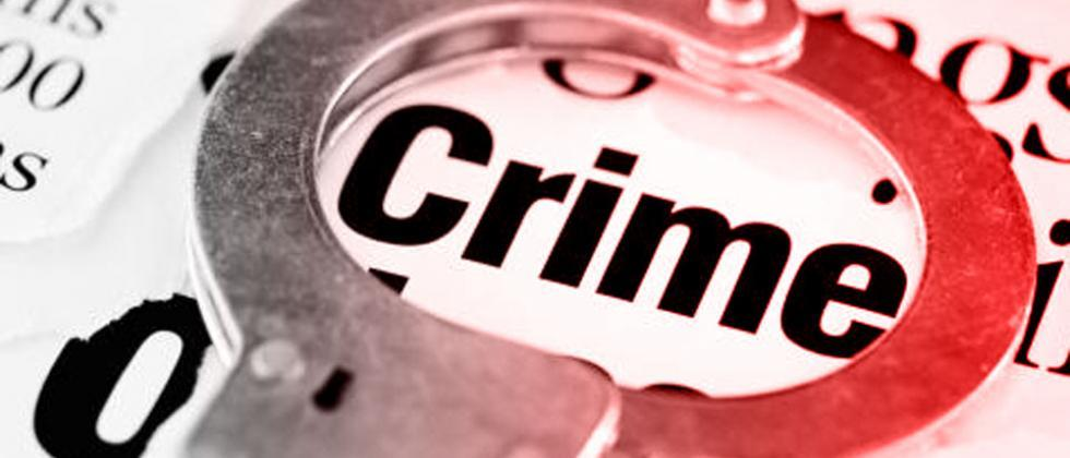 Murder of five members of the same family in Nagpur, accused also commits suicide
