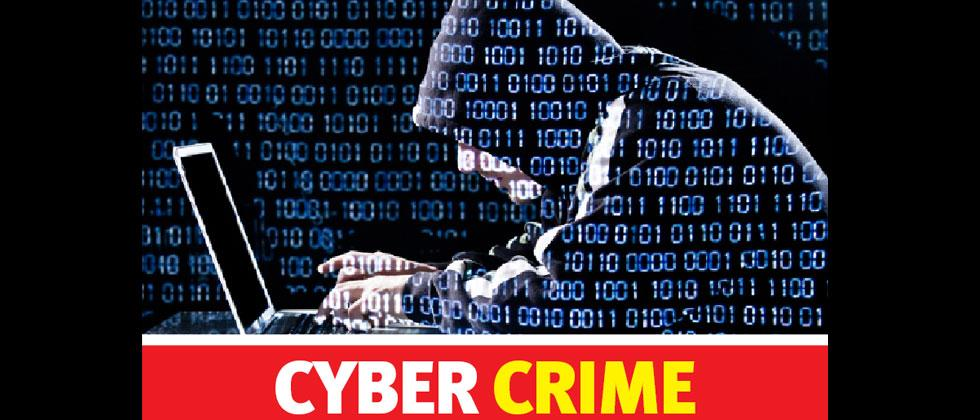 Maharashtra cyber police appeals about corona patient related posts