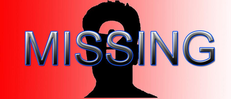 Corona Patient Missing from Thane Covid Hospital