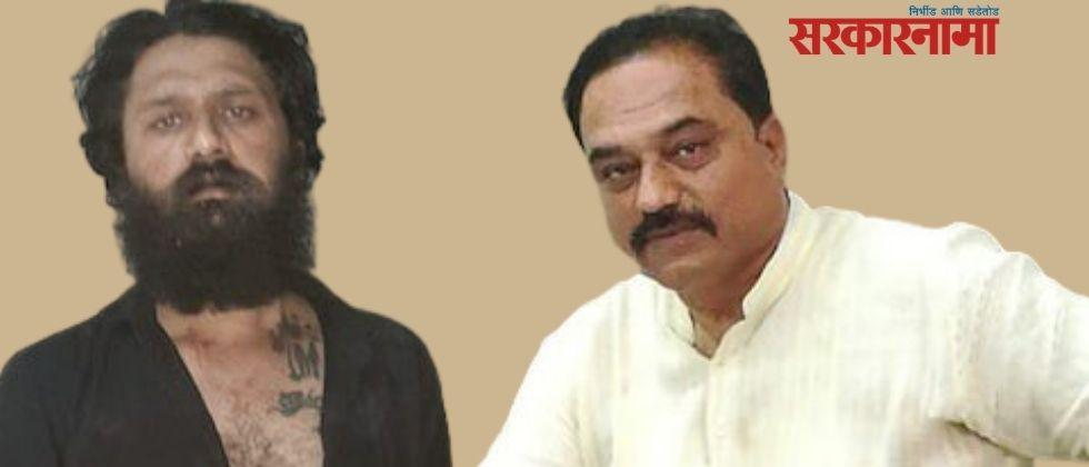 Two murders in Pune city at midnight .jpg