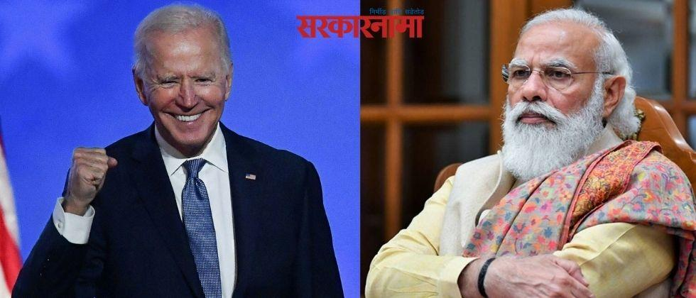Send AstraZeneca Vaccine To India says raja krishnamurthy to jo biden