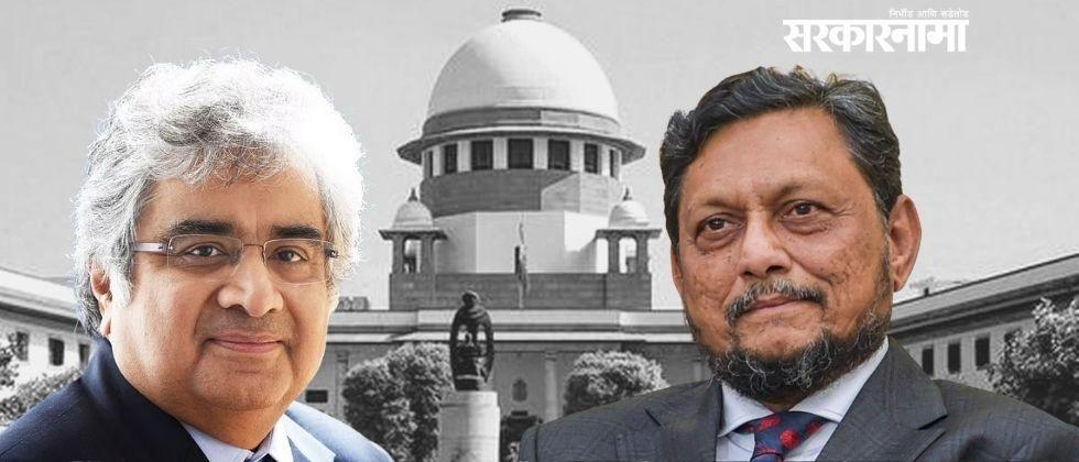 chief justice of india sharad bobde last day at supreme court