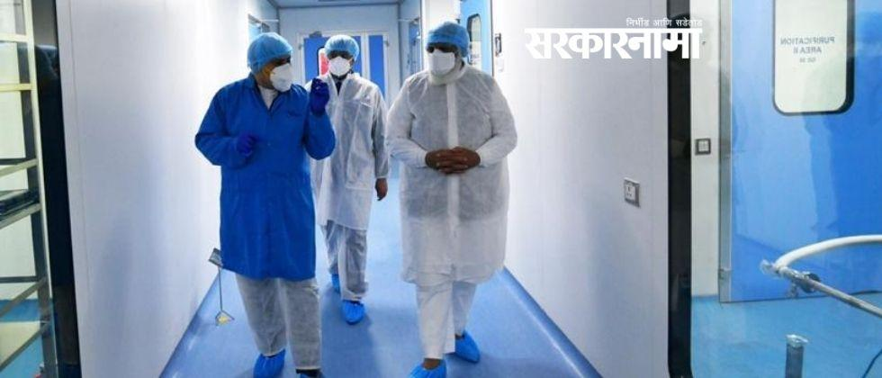 dgci has approved emergency use for Zydus Cadila Virafin