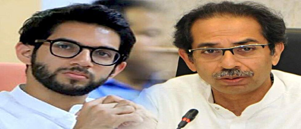 Chief Minister Uddhav Thackeray and Aditya Thackeray will visit Koyna Dam tomorrow