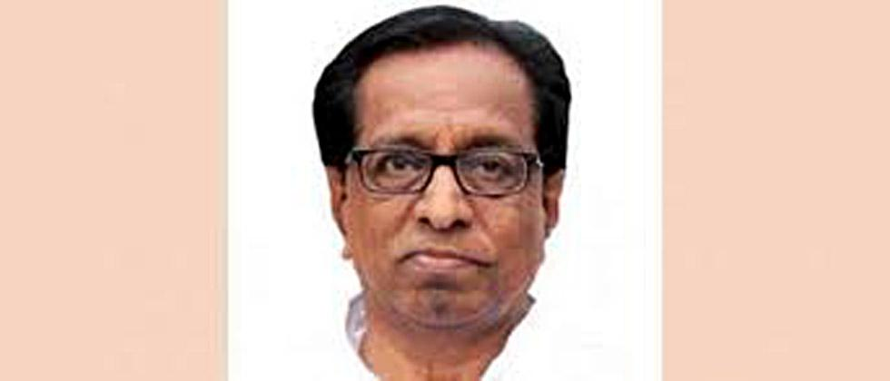 Give ministerial post to Anil Babar; Demand in the youth Shivsena rally