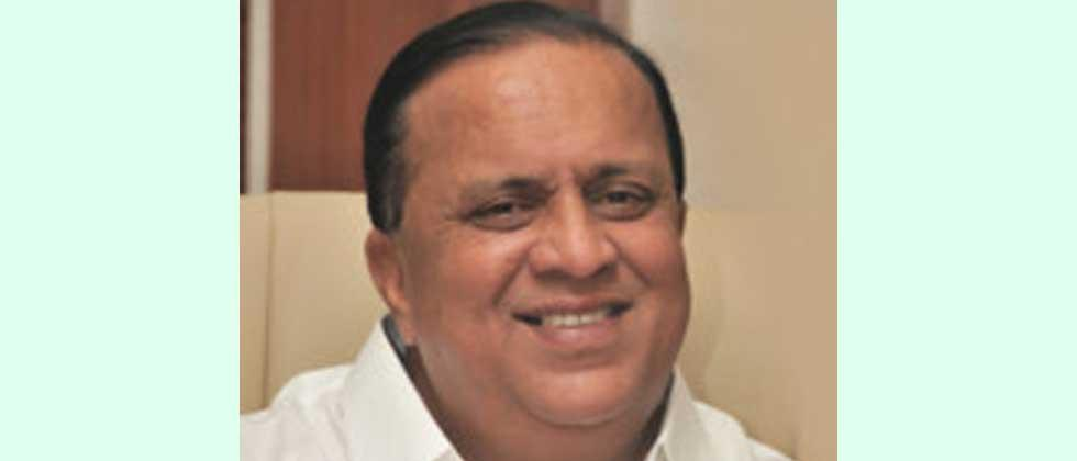 Maharashtra RDD minister hasan mushriff on primary teacher transfer policy