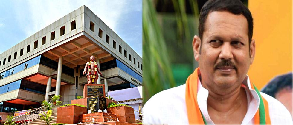 MP Udayanraje will demand three seats for District Bank; Attention to the role of the NCP