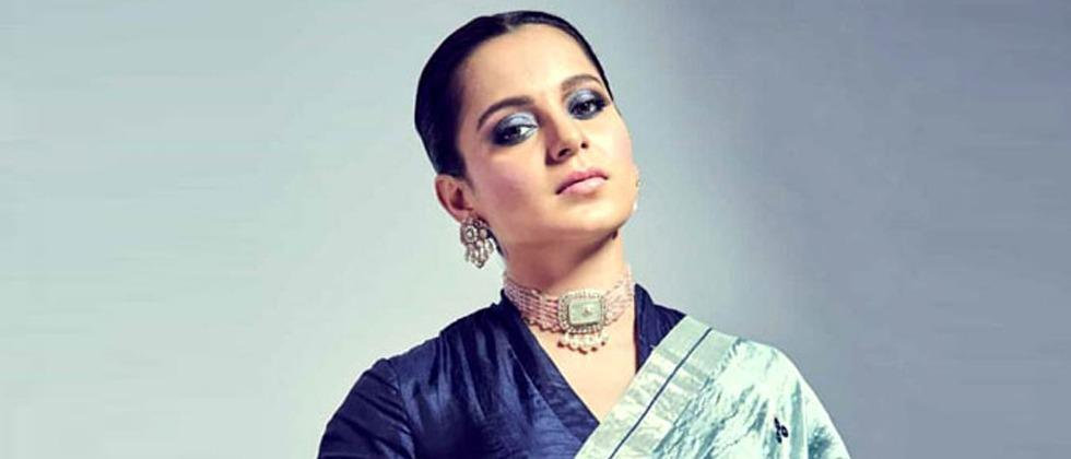 actress kangana ranaut says i am waiting to be in jail soon