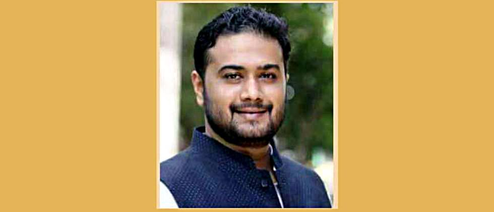 State Youth Congress will give a chance to one thousand youth in elections ....