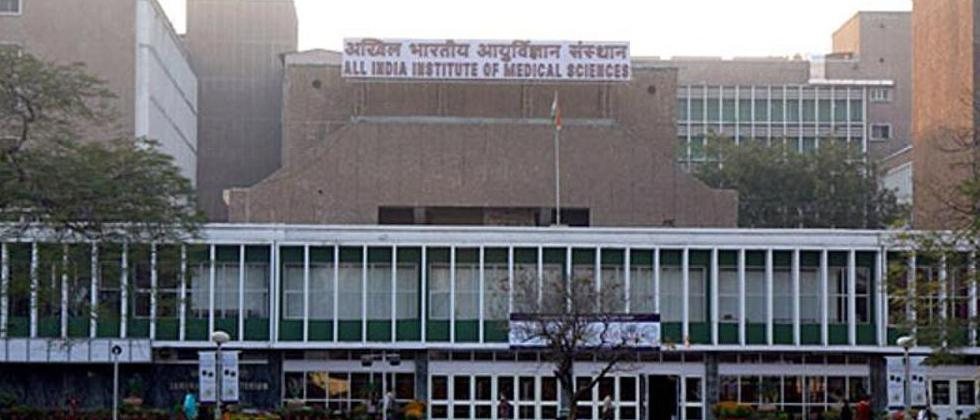 aiims forensic team to analyze sushant singh rajput case reports